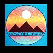 Up the Tempo by Non Stop to Cairo