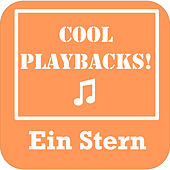 Ein Stern (Instrumental Karaoke Version Originally Performed By DJ Ötzi & Nic P.) by Cool Playbacks!
