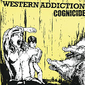 Cognicide by Western Addiction