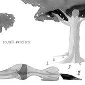 Poetics by Panda