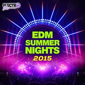 EDM Summer Nights 2015 - EP by Various Artists
