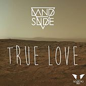 True Love by Landslide