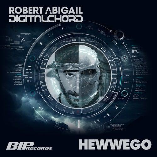 Hewwego by Robert Abigail