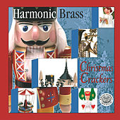 Christmas Crackers by Harmonic Brass München