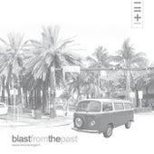 Blastfromthepast by Gideon
