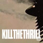 1989 by Kill The Thrill