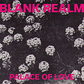 Palace of Love by Blank Realm