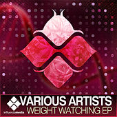 Weight Watching EP by Various Artists