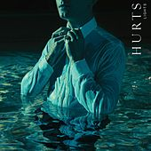Lights by Hurts