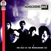 Tomorrow Will Be Long: The Best Of The Monochrome Set by The Monochrome Set
