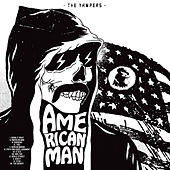 American Man by The Yawpers