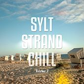 Sylt - Strandchill, Vol. 2 (Relaxte Nordseeinsel Chill Out Tracks) by Various Artists