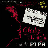 Letter Full of Tears by Gladys Knight