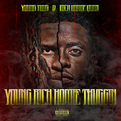 Young Rich Homie Thuggin by Various Artists