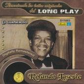 Rescatando los Éxitos Originales del Long Play by Rolando LaSerie