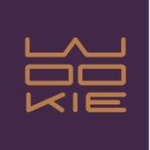 Taboo / Solar by Wookie