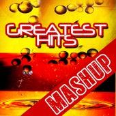 Greatest Hits Mashup Album von Various Artists