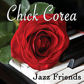 Jazz Friends by Various Artists