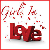 Girls In Love by Various Artists
