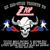 An All-Star Tribute To ZZ Top by Various Artists
