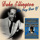 The Very Best Of by Duke Ellington