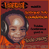 Heartical & BDF Fade Away Showcase by Various Artists