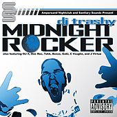 Midnight Rocker by DJ Trashy