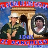 El Senor de los Cielos by Leonel El Ranchero De Sinaloa