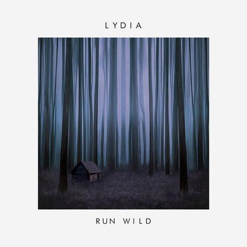 Run Wild by Lydia