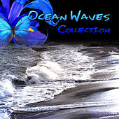 Ocean Waves Collection - Relaxing Ocean Wave Sound Effects for Massage,  Mindfulness Meditation, Yoga, Reiki Healing, Effects for Massage, Therapy, Hypnosis, Spa, Sleep by Ocean Waves For Sleep