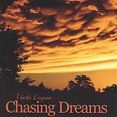Chasing Dreams by Vicki Logan