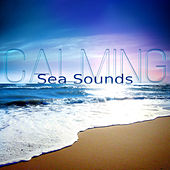 Calming Sea Sounds – Relaxing Ocean & Sea Waves for Deep Meditation, Inner Peace, Stress Relief, Rest, Yoga, Spa by Ocean Waves For Sleep
