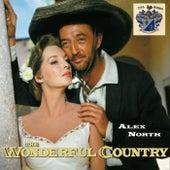 The Wonderful Country (Original Movie Sound Track) von Alex North