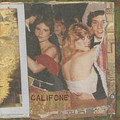 Quicksand/Cradlesnakes by Califone