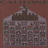 Roomsound by Califone