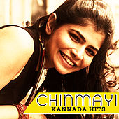 Chinmayi Kannada Hits by Various Artists