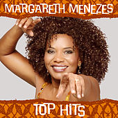 Top Hits by Margareth Menezes