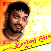 Best of Kaviraj Hits, Vol. 2 by Various Artists