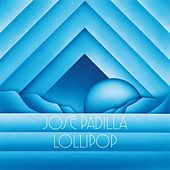 Lollipop by Jose Padilla