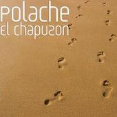 El Chapuzon by Polache