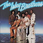 Harvest for the World by The Isley Brothers