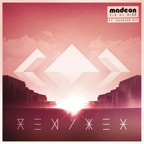Pay No Mind (Remixes) by Madeon