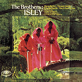 The Brothers: Isley by The Isley Brothers