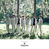 Complete by Btob