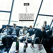 Ordinary by Beast