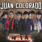 Juan Colorado by Tierra Cali