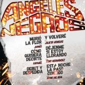 No Morirá Jamás by Los Angeles Negros