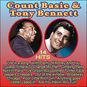 Count Basie & Tony Bennett . Life Is a Song by Count Basie