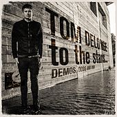 To the Stars... Demos, Odds and Ends by Tom DeLonge