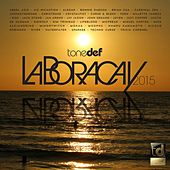 LaBoracay 2015 - EP by Various Artists